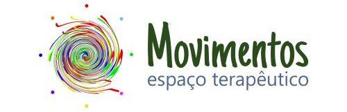 Espaço Terapêutico Movimentos