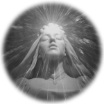 Espaço Terapêutico Movimentos Equilíbrio