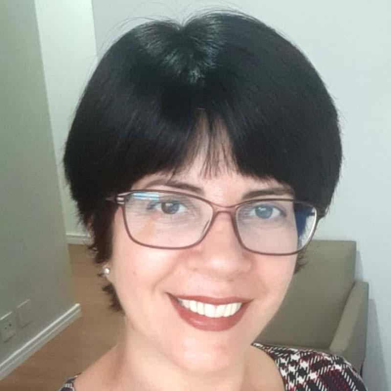 Elisete Costa de Melo
