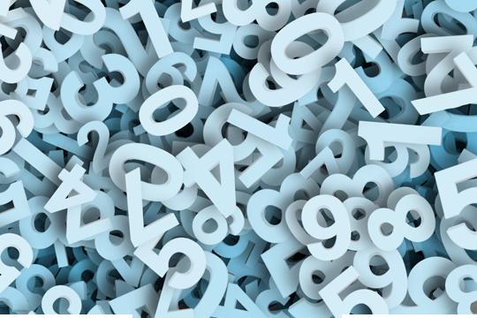 Espaço Terapêutico Movimentos Numerologia