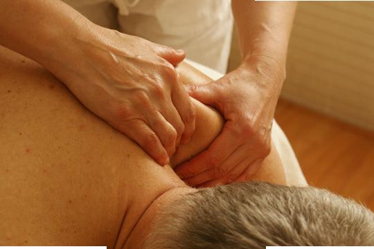 Espaço Terapêutico Movimentos Terapia Corporal