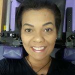 Fernanda Maria Silva de Lima