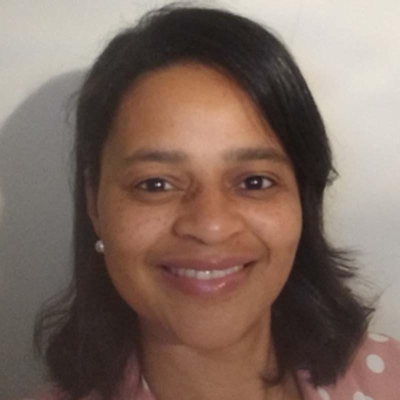 Tatyana Martins dos Santos