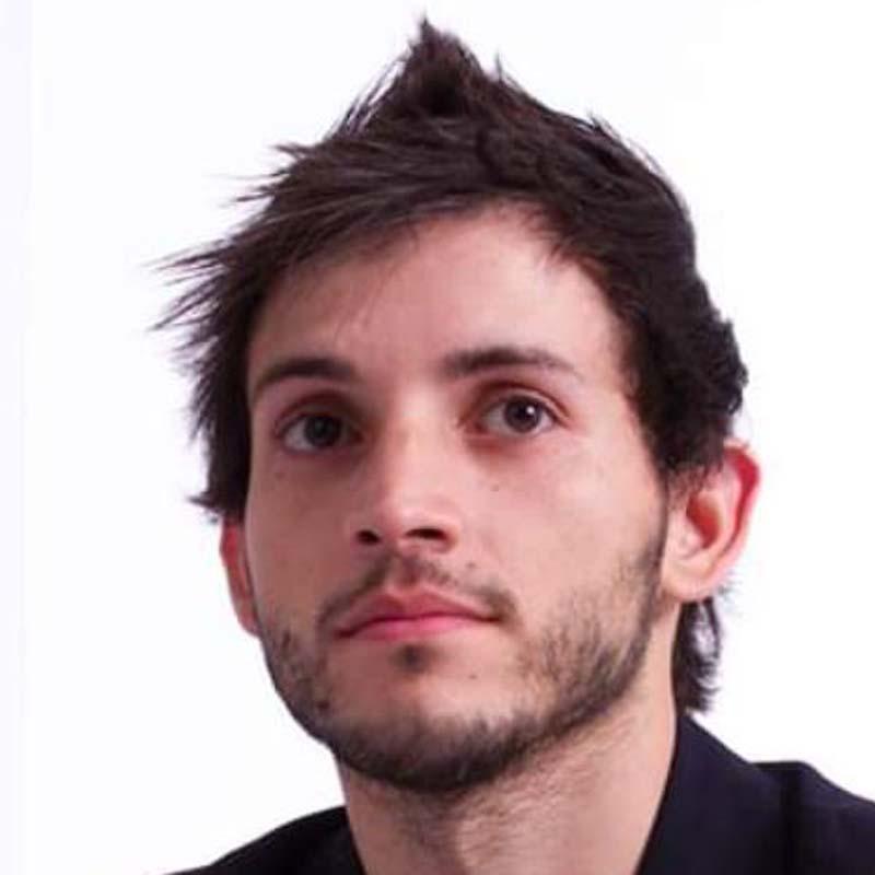 Valter Henrique da Silva Junior
