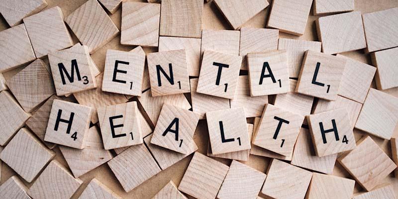 Dicas de como cuidar da saúde mental durante a quarentena