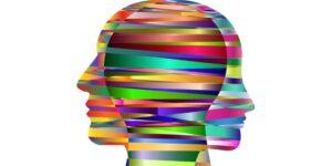 Espaço Terapêutico Movimentos - Autodesenvolvimento
