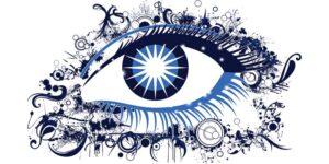 Espaço Terapêutico Movimentos - Lance um novo olhar